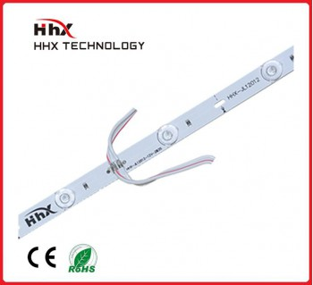 Thanh Led Tỏa  - HHX