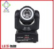 Moving Head Light 60W - ĐÈN SÂN KHẤU MOVING 60W